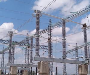 instalaciones electricas111